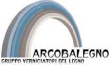 Arcobalegno logo