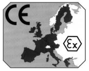 Europa CE EX