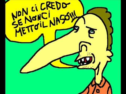Vignetta San Tommaso