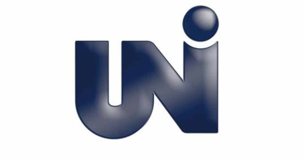 Norma UNI 11717-1