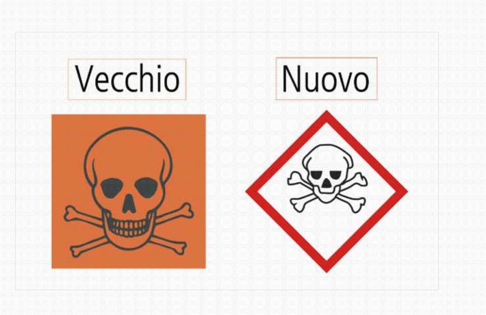 Pericolo di morte 1