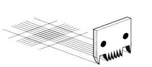 Laboratorio CERTO adesione quadrettatura 1