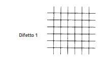 Laboratorio CERTO adesione quadrettatura 2