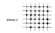 Laboratorio CERTO adesione quadrettatura 3