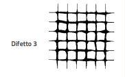 Laboratorio CERTO adesione quadrettatura 4
