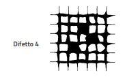 Laboratorio CERTO adesione quadrettatura 5