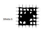 Laboratorio CERTO adesione quadrettatura 6