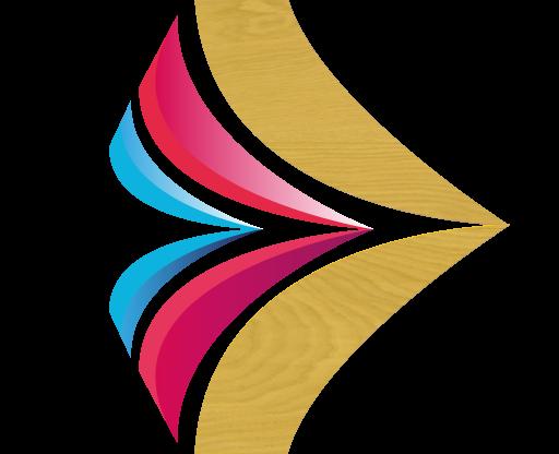 Logo PVL