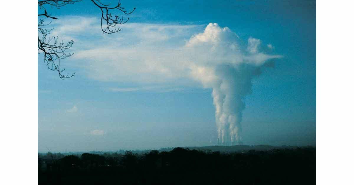Prestazioni impianti depurazione aria