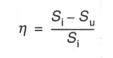 Formula UNI 10830 e UNI 10861 -4