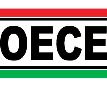 OECE_logo
