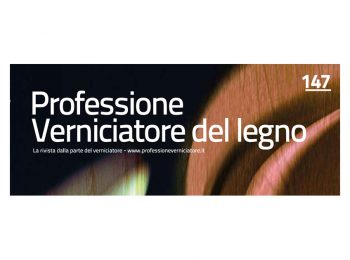 Professione verniciatore147-copertina