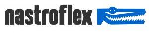 nastroflex logo