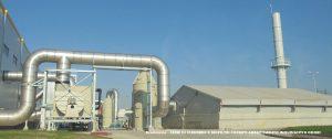 impianti depurazione e inquinamento atmosferico 2