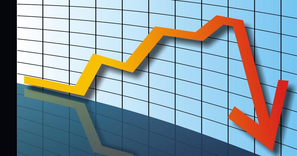 Effetti lockdown sugli investimenti