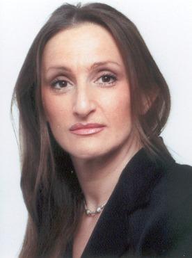 Lucia Cristina Piu Catas
