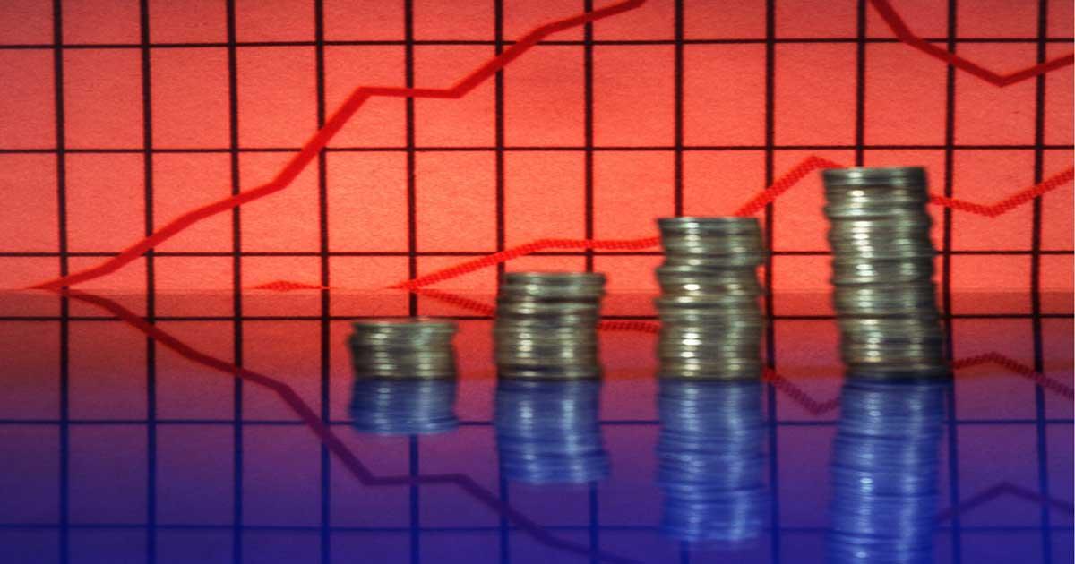 rischio inflazione